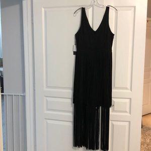 🤠 Dress 🤠